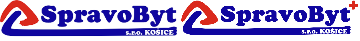 Spravobyt s.r.o. Košice